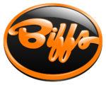 biffs-logo