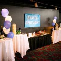 shaver-spotlight