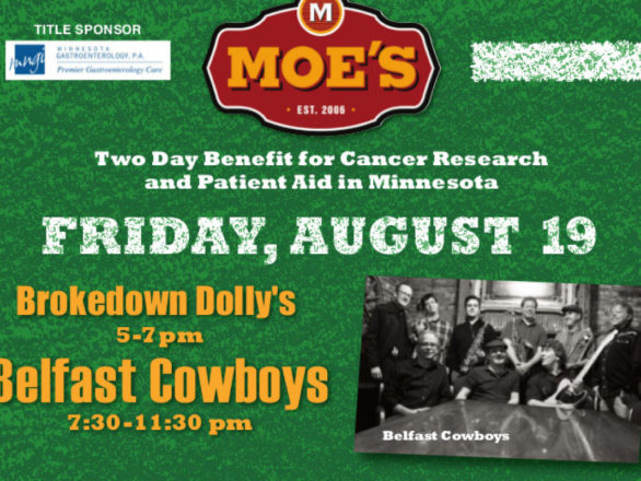 moes-tackle-cancer