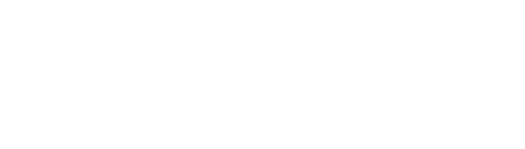 Randy Shaver Cancer Research and Community Fund