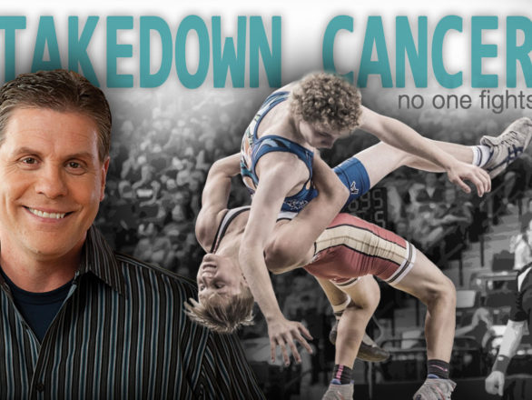 takedown-cancer-2017