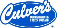 0607.CulversBBFC.HR