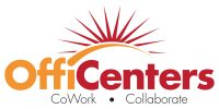 OC_Cowork